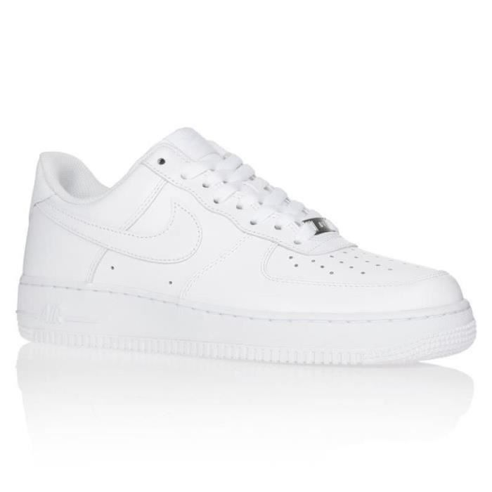 nike air force one pas cher femme,Nike air force one - Achat ...