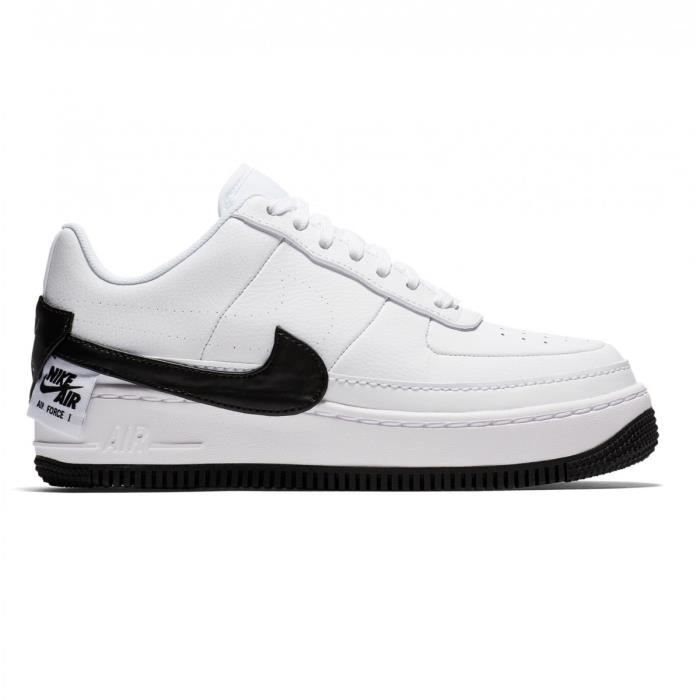 nike air force one pas cher femme,Nike air force one - Achat Vente ...