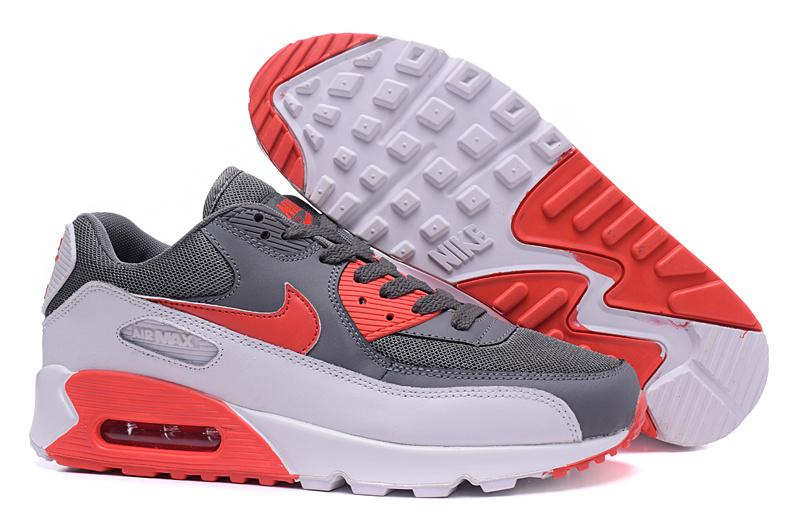 chaussure nike homme air max 90