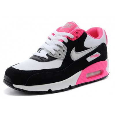 nike air max pas cher pour fille,nike air max pas cher fille - www ...