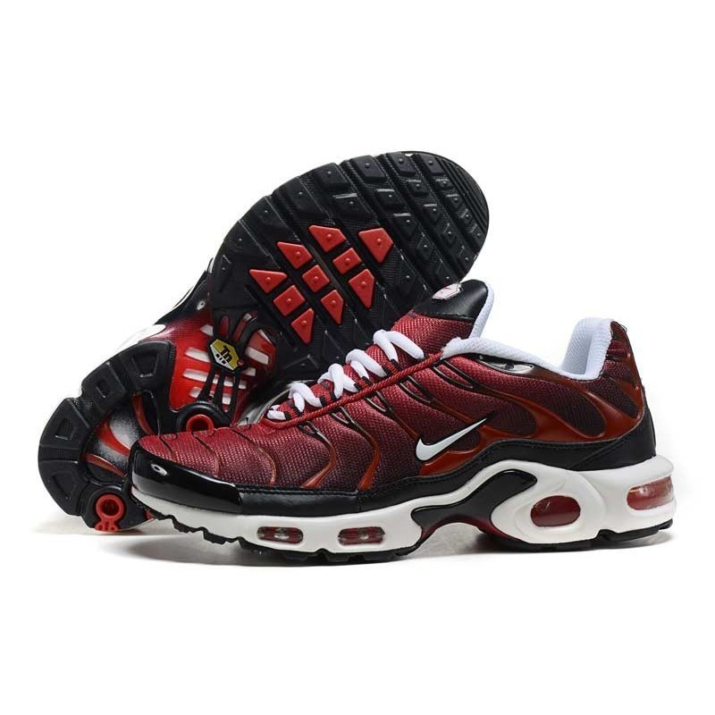nike air max tn homme rouge 2017,Nike Air Max Tn Tuned Requin 2017 ...