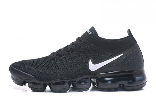 nike air vapormax femme noir,Chaussure Nike Air VaporMax Flyknit 3 ...