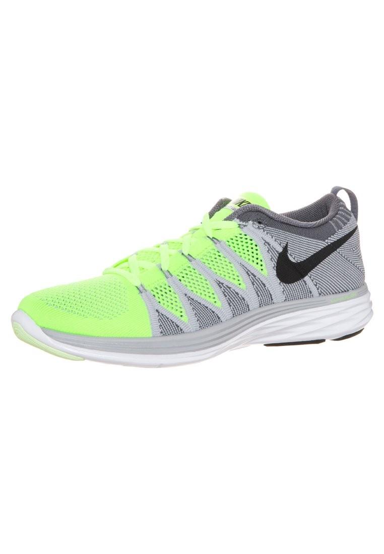 chaussure air max 180