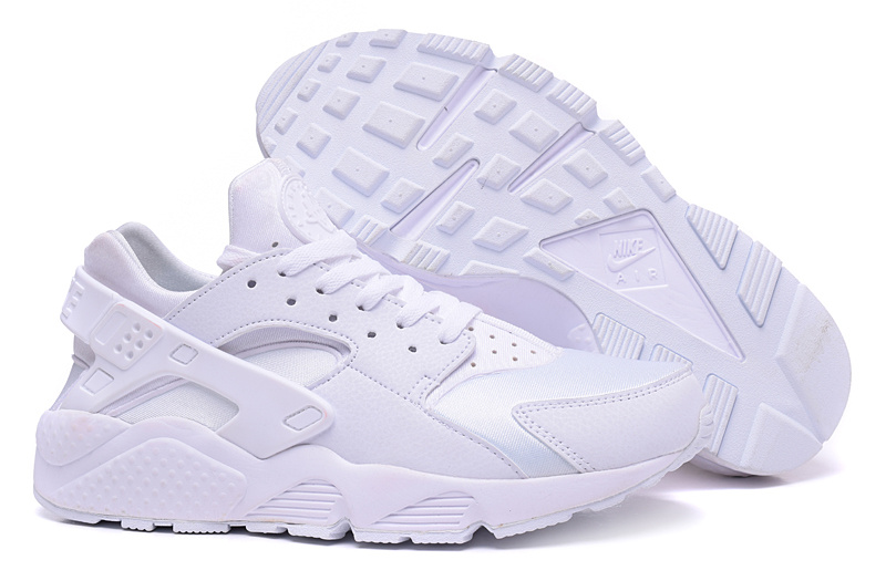 nike chaussures femmes blanches