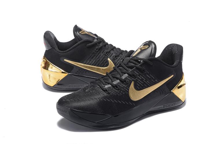 nike kobe femme 12,Kobe Ad 2-Kobe 12 Elite Pas Cher Nike Kobe Ad ...
