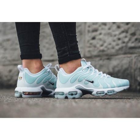 nike max plus tn bleu homme,Nike Air Max Plus TN Chaussure pour ...