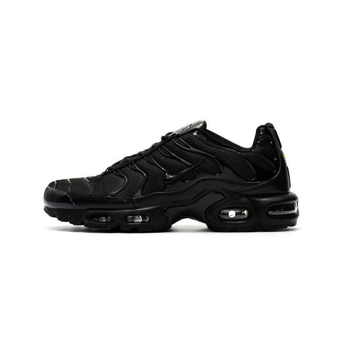 chaussure nike air max cuir