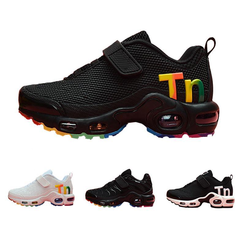 nike tn pour junior,Nike Air Max Plus TN Junior Violet – achat pas ...
