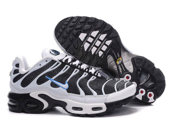nike tn requin site officiel,Chaussures De Nike Air Max Tn Requin ...
