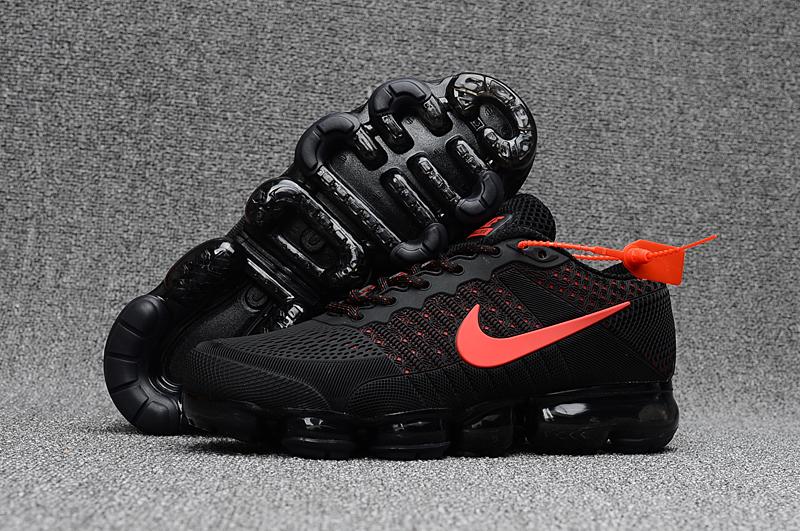 nike air vapormax flyknit gris et verte homme,Chaussure Nike Air ...