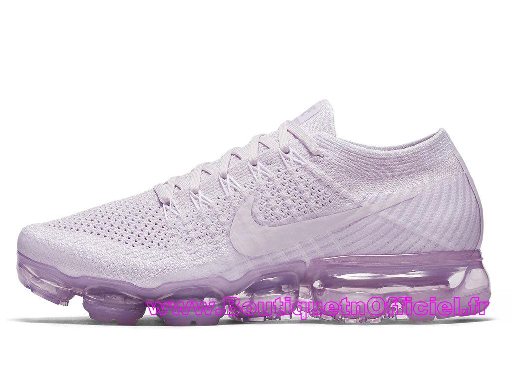 nouvelle air vapormax pour femme,Chaussure Nike Air VaporMax 2019 ...