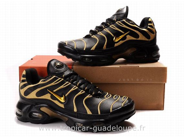requin tn noir et or,Nike Air Max Tn Requin Nike Tuned 1 ...