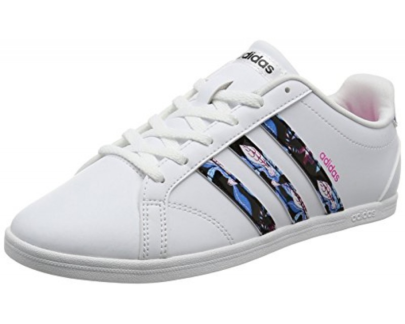 adidas neo femme Off 65% - www.bashhguidelines.org