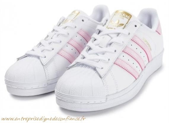 super star adidas rose pale Off 59% - www.bashhguidelines.org