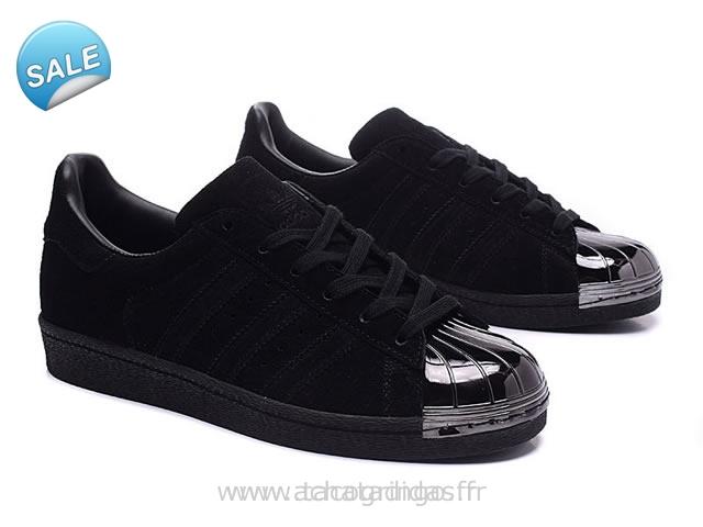 adidas superstar noir croco femme Off 64% - www.bashhguidelines.org