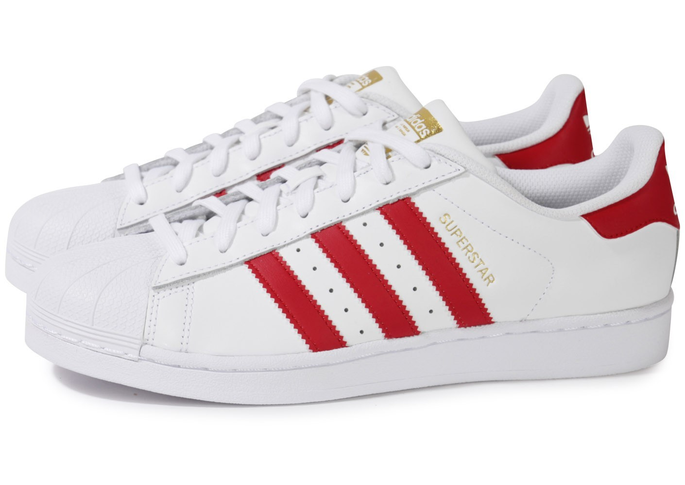 adidas superstar occasion Off 50% - www.bashhguidelines.org