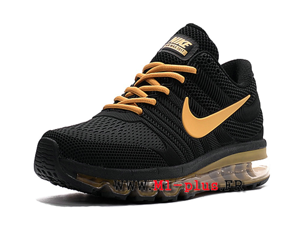 nike air max homme or