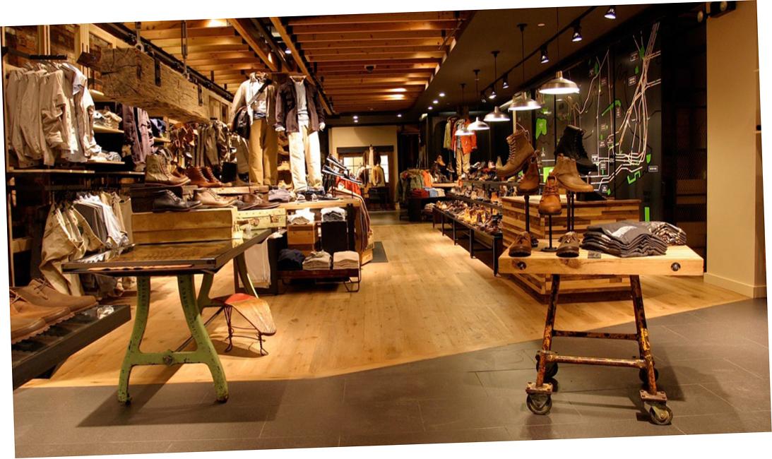 agenda Masaccio Cita  boutique timberland paris