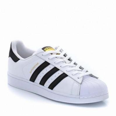 10df799216b gazelle adidas chaussure adidas chaussure