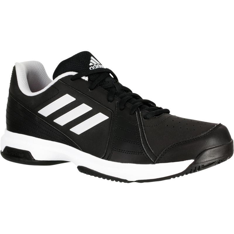 chaussure adidas femme decathlon