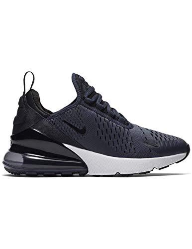 nike chaussure garcon air max