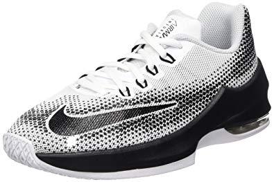 chaussure garcon air max