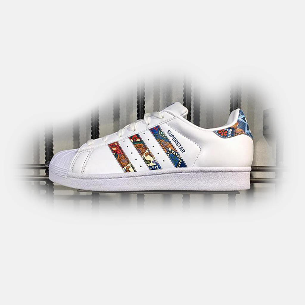 contrabando Tomar conciencia frijoles  intersport chaussure adidas fille