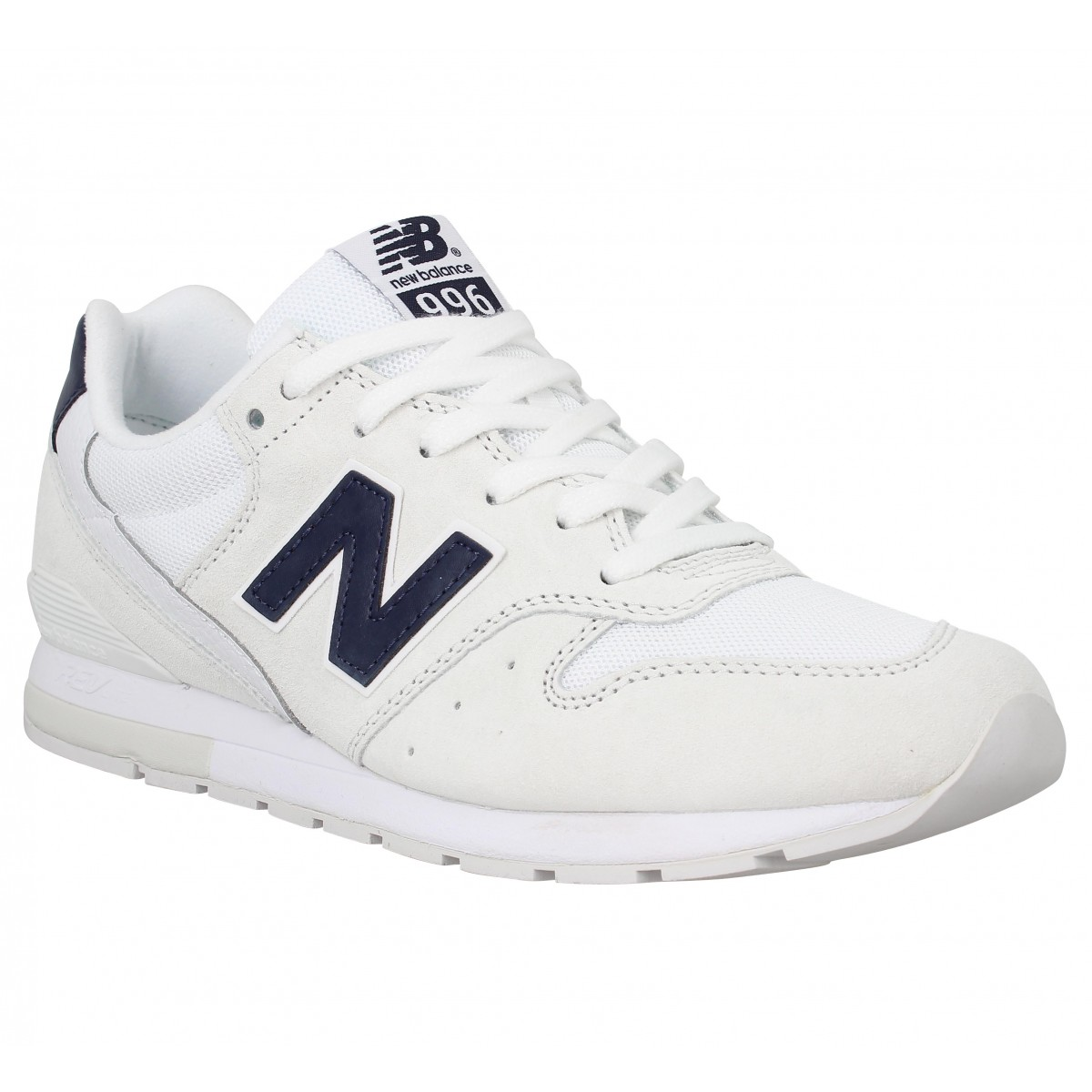 new balance blanc buy clothes shoes online