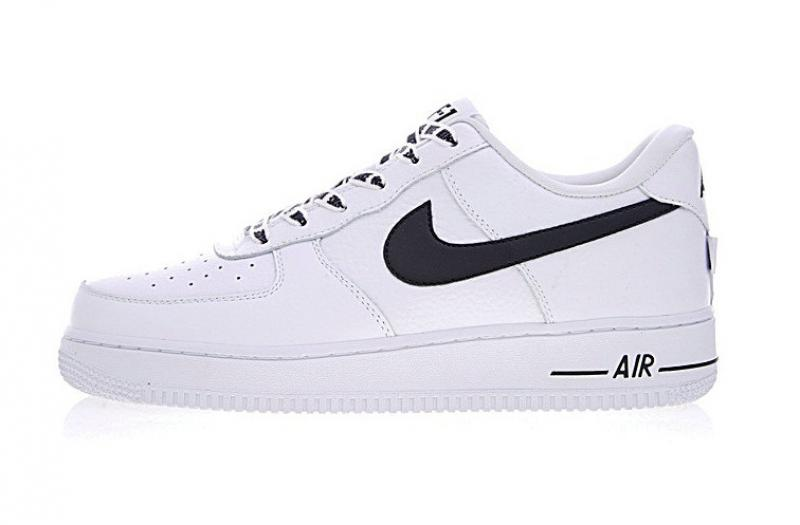 air force 1 blanches homme